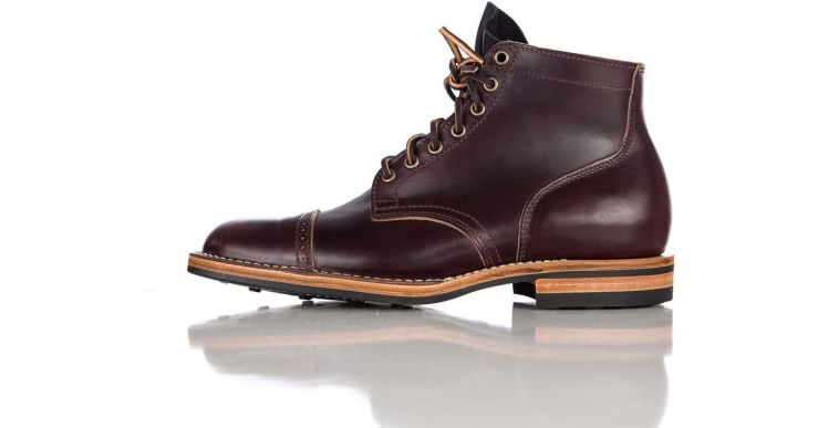 viberg-service-boot-in-colour-8-chromexcel-product-0-059444288-normal