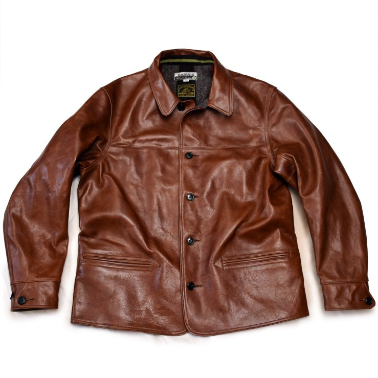 canuck_med_brown_shinki_front_2048x